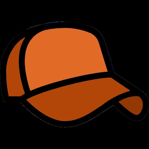 cap-hat